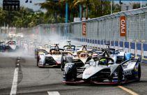 Sah! Jakarta Masuk Kalender ABB FIA Formula E 2020 - JPNN.com