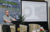 Dorong Investasi Perkebunan ke Industri Hilir untuk Ekspor - JPNN.com
