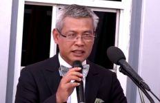 Indonesia Akhirnya Punya Kantor Perwakilan di Saint Christoper dan Nevis - JPNN.com