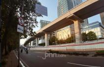 ETLE di Jalur Tol Bakal Diterapkan Oktober Mendatang - JPNN.com