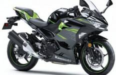 Kawasaki Ninja 400 Baru Tampil Lebih Ekspresif - JPNN.com