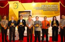 Sespimti Polri Harus Cermat Baca Situasi dan Ancaman pada Indonesia - JPNN.com