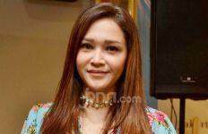 Maia Estianty Terlibat dalam Sing Like Mama, Ini Tugasnya - JPNN.com