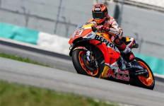 Jadwal MotoGP Aragon Akhir Pekan Ini, Tolong Hentikan Marquez - JPNN.com