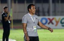 Indonesia Pernah Jadi Semifinalis di Piala Asia U-16, Mampukah Capaian Itu Terulang? - JPNN.com