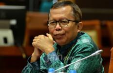 Sekjen PPP Tak Percaya RUU Cipta Kerja Salah Ketik - JPNN.com