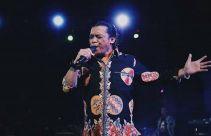 Konangan Concert Didi Kempot, Pesan Njawani untuk Obat Sakit Hati Anak Muda Metropolis - JPNN.com