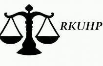 Yakinlah, Banyak Orang Bisa Dipenjara Jika RKHUP Disahkan - JPNN.com