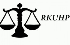 Nasdem Desak Bahas Ulang Isi RKUHP - JPNN.com