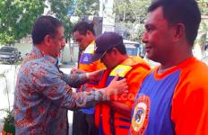 Kurangi Angka Kecelakaan di Laut, Ditjen Hubla Kampanye Keselamatan Pelayaran - JPNN.com