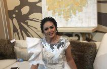 Anang Hermansyah Jual Rumah Mewah, Begini Komentar Krisdayanti - JPNN.com