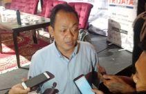 Tunda Pembahasan RKUHP, Jokowi Dianggap Tidak Konsisten - JPNN.com
