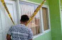 Cekcok, Pemuda di Cianjur Dibacok Teman Sendiri - JPNN.com