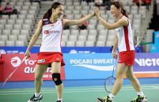 Jadwal Final China Open 2019, Masih Ada 4 Juara Bertahan - JPNN.com