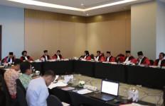 Mervin Komber: Tatib Baru DPD RI Bukan Untuk Menjegal Calon Pimpinan - JPNN.com