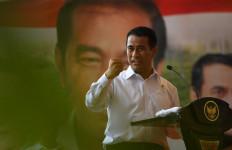 Ekspor Pertanian Indonesia Salah Satu Terbaik di Dunia - JPNN.com