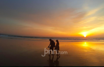 Berbahaya! Pasal di RKUHP Ancam Sektor Pariwisata di Bali - JPNN.com