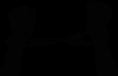 Pelaku Pembobol Rumah Ditangkap Saat Lagi Nongkrong - JPNN.com