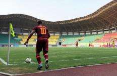 Borneo FC Curi Satu Poin di Kandang Bhayangkara FC - JPNN.com