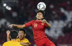 Indonesia U-16 vs UEA: Athallah Sebut Hal Ini Harus Diperbaiki - JPNN.com