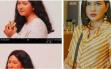 Berhasil Naikkan Berat Badan, Jessica Mila: Gak Bisa Makan Sembarangan