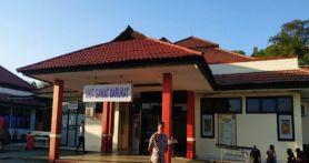 Detik-detik Massa Turun dari Truk, Serang Anggota TNI, Praka Zulkifli Gugur