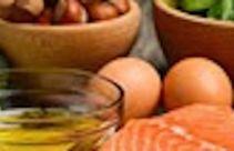 Apakah Kita Wajib Mengonsumsi Suplemen Omega-3? - JPNN.com