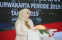 Video Syur Oknum Guru SMK, Bupati Purwakarta: Keterlaluan - JPNN.com
