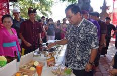 Cegah Stunting, Wakil Bupati Minta Desa Siapkan Anggaran - JPNN.com