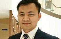 Direktur TIDI Apresiasi Positif DPR yang Segera Mengesahkan RUU PSDN - JPNN.com