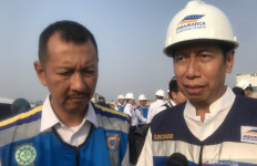 Sebegini Tarif Tol Layang Jakarta-Cikampek - JPNN.com