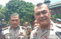 Keterangan dari Kapolda Terkait Situasi Memanas di Wamena - JPNN.com