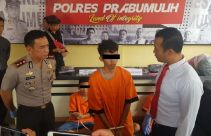 Pengakuan Lengkap Penyebar Video Tak Senonoh Siswi SMA Prabumulih, Oh Ternyata... - JPNN.com