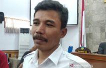Ketua Gerindra Juga Bingung Kok Ervin Luthfi Dicoret Demi Mulan Jameela - JPNN.com