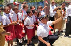 Wamena Belum Kondusif, Pak Menteri Batalkan Kunjungan - JPNN.com