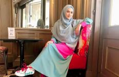Mulan Jameela, Dulu Pelakor Kini Dituding Perekor - JPNN.com
