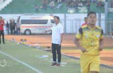 Barito Putera vs PSIS Semarang: Garansi Tensi Tinggi - JPNN.com
