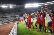 Penilaian Pelatih Timnas U-16 Tiongkok tentang Suporter Indonesia - JPNN.com