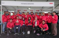 Tim Pertamina Bawa 4 Inovasi, Kembali Berjaya di ISIF 2019 - JPNN.com