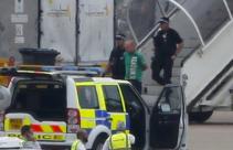 Ada Paket Mencurigakan, Aktivitas Masuk Keluar Bandara Dihentikan Sementara - JPNN.com