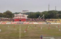 Liga 1 2019: Semen Padang Menang Tipis Atas PSM Makassar - JPNN.com