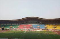 Laga Persija Vs Barito di Stadion Patriot Sepi Jakmania, Bisa Jadi Ini Sebabnya - JPNN.com