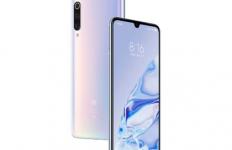 Xiaomi Mi 9 Pro Bakal Hadir dengan Teknologi 5G, Ini Spesifikasinya - JPNN.com