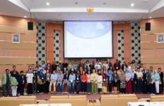 Jadi Tuan Rumah Konferensi Bioinformatika Terbesar Se-Asia Pasifik, Begini Penjelasan Rektor YARSI - JPNN.com