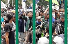 Teman-Teman Mahasiswa, Hati-Hati Ada Provokasi - JPNN.com