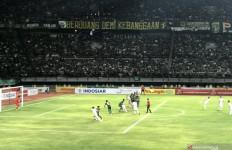 Tahan Imbang Persebaya, Bali United Makin Kukuh di Puncak Klasemen - JPNN.com