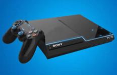 PlayStation 5 Diprediksi Bakal Hadir Lebih Hemat Daya - JPNN.com