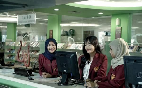 Universitas Tarumanagara Buka Pendaftaran untuk Ribuan Calon Mahasiswa - JPNN.com