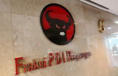 5 Berita Terpopuler: PDIP Sedang Meradang Hingga Anies Baswedan Dipuji Para Guru - JPNN.com