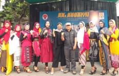 Kemenpora Bangkitkan Kreativitas Pemuda Jogja Lewat Festival Jogjakarya - JPNN.com